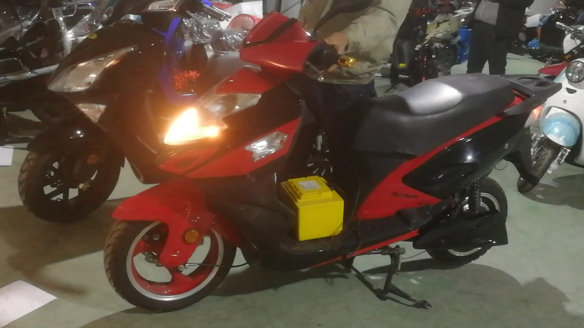 130/60/13, 13060 13 шин скутер, мотоциклы аккумулятор, 1000 w baterias para bicicletas baratas electricas заездов electricas