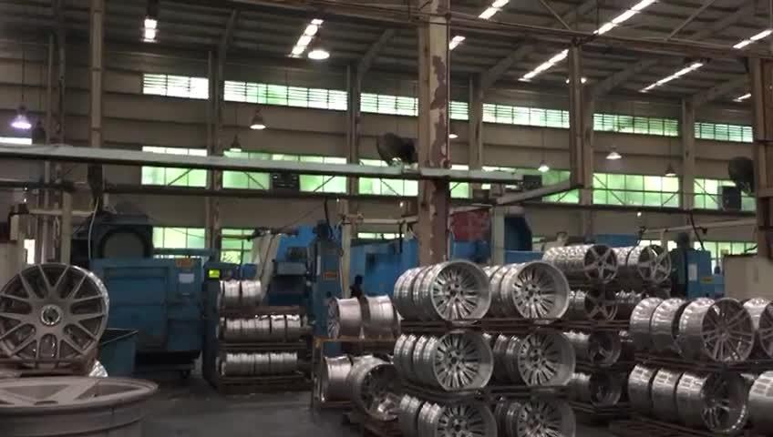 Auto lichtmetalen velg fit voor bm w m3 2010 china wiel 16 18 19 inch wiel