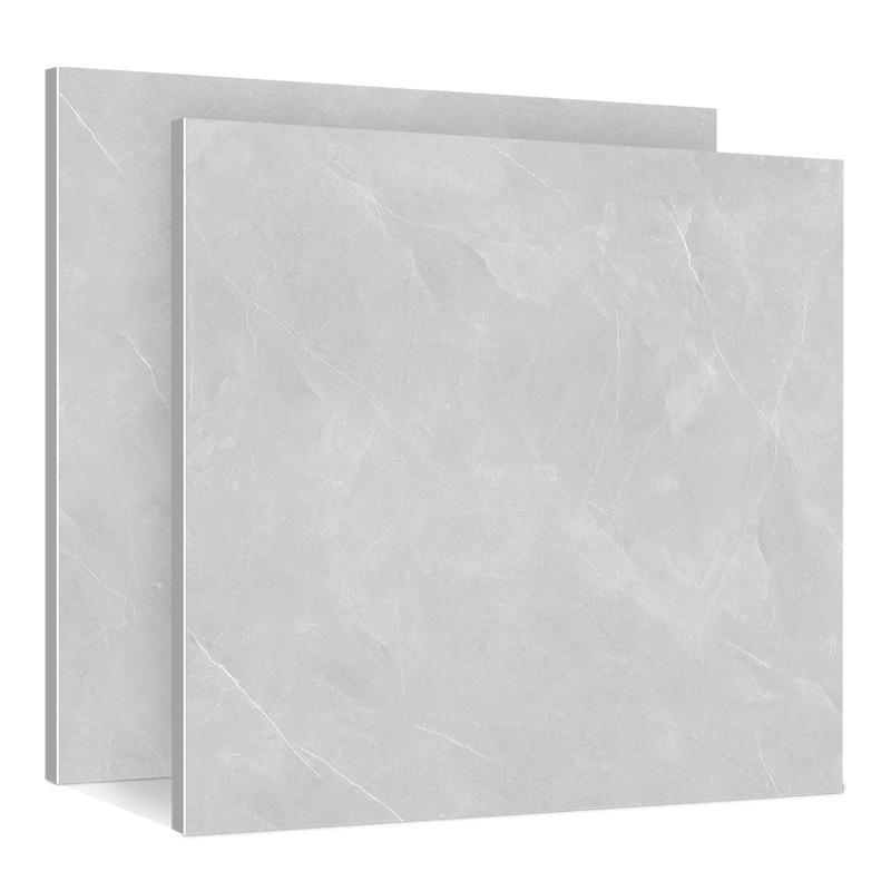 东鹏客厅地板砖用后评测