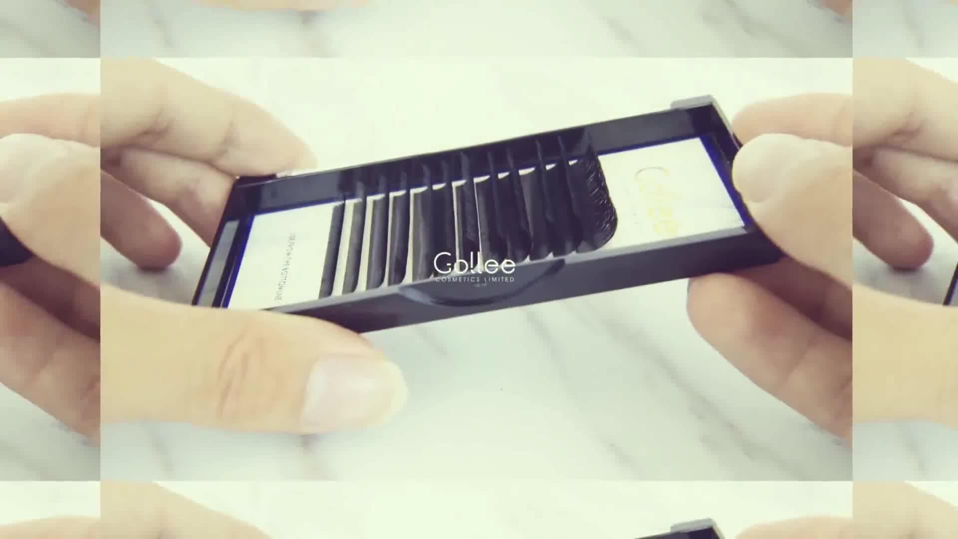 1s Fast Drying 8 Weeks Long Lasting Eyelash Extension Glue Strong Eyelash Glue Private Label
