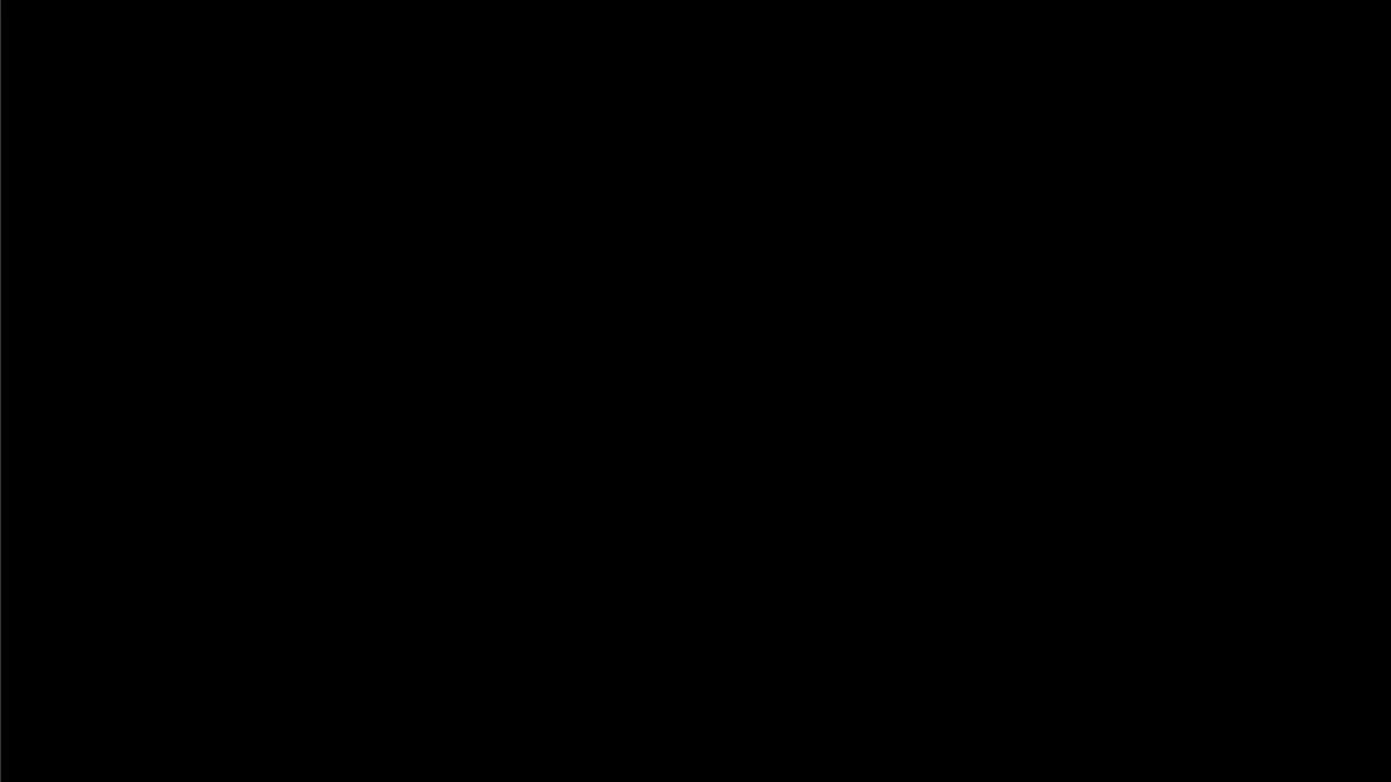 マレーシア柑橘類ゼストルーム空気清浄スプレー