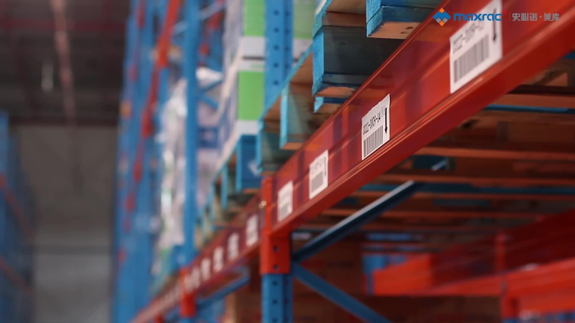 Maxrac estantes de almacenamiento ropa rack percha para prendas de vestir de almacenamiento estanterías
