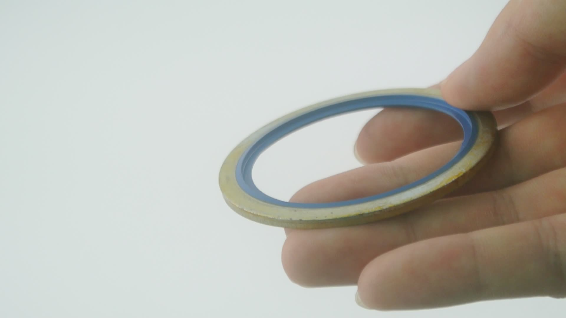DLSEALS XM700 Lip seal gasket for Auto Air Conditioning Accessories