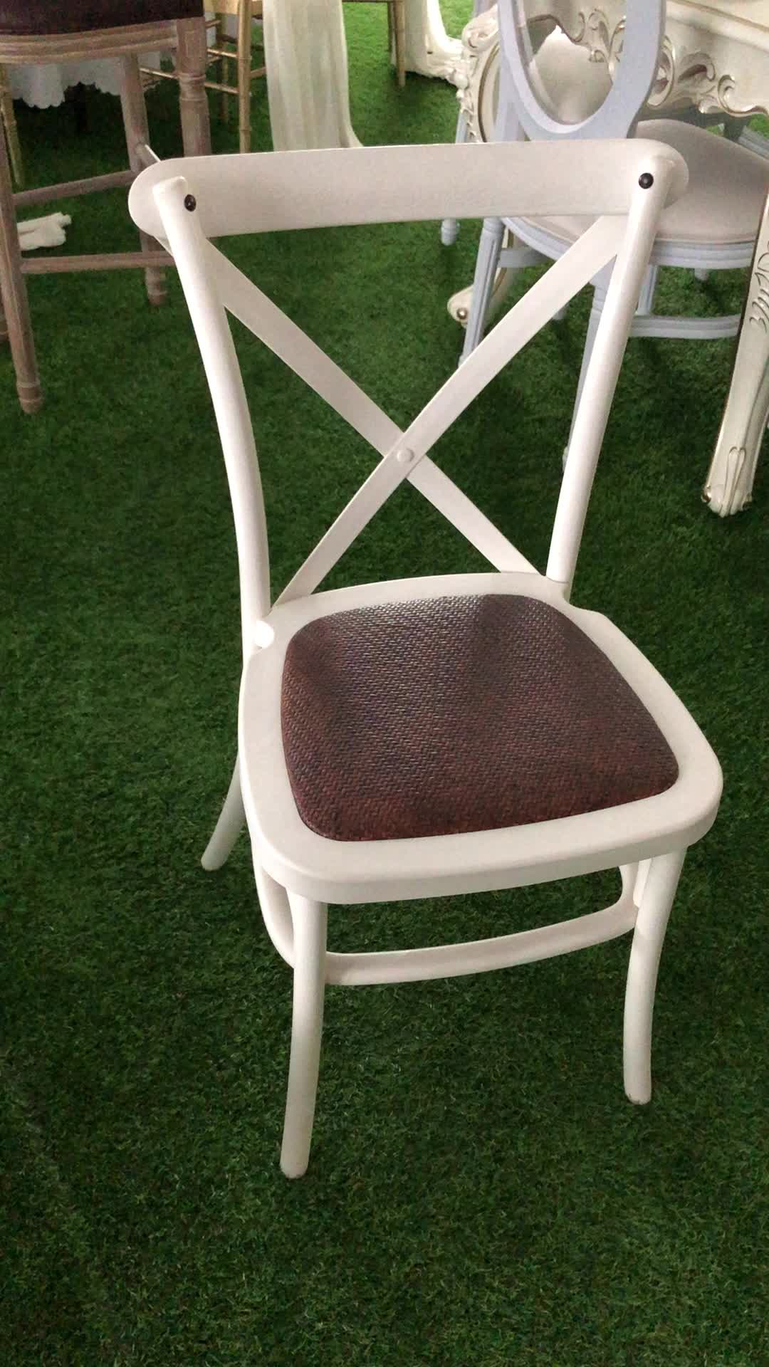 Cheap French Rattan Bistro Chairs For Sale Buy Bar Chair