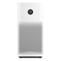 小米米家空气净化器4lite/2S家用除菌室内办公室除甲醛除雾霾粉尘