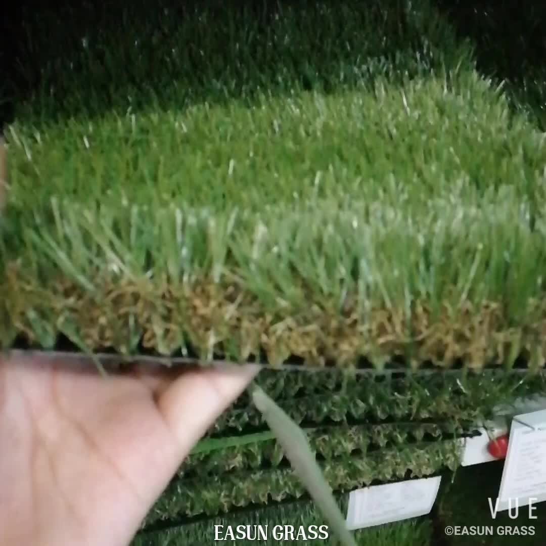 Cesped artificial china Sports grass Field hockey artificial turf