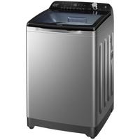 海尔10公斤免清洗双动力变频洗衣机质量好不好