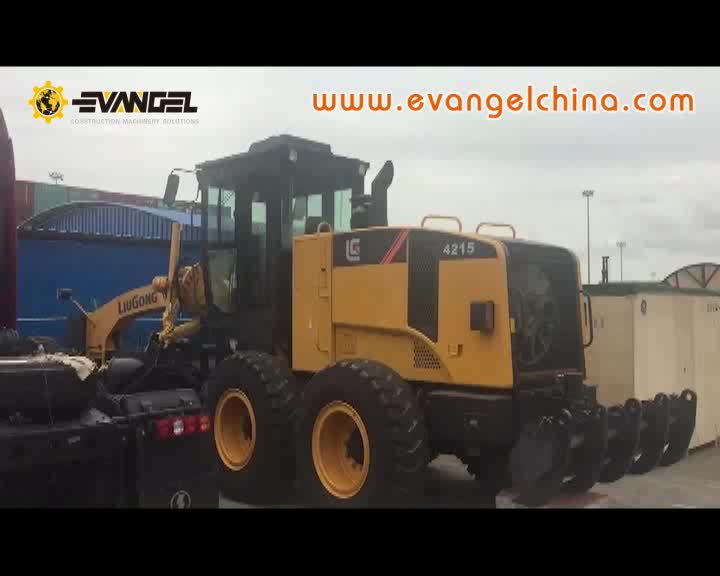 Motor Grader Liugong Clg416 Pull Behind Road Grader For Sale - Buy Road  Grader,Liugong Motor Grader,Road Grader For Sale Product on Alibaba com