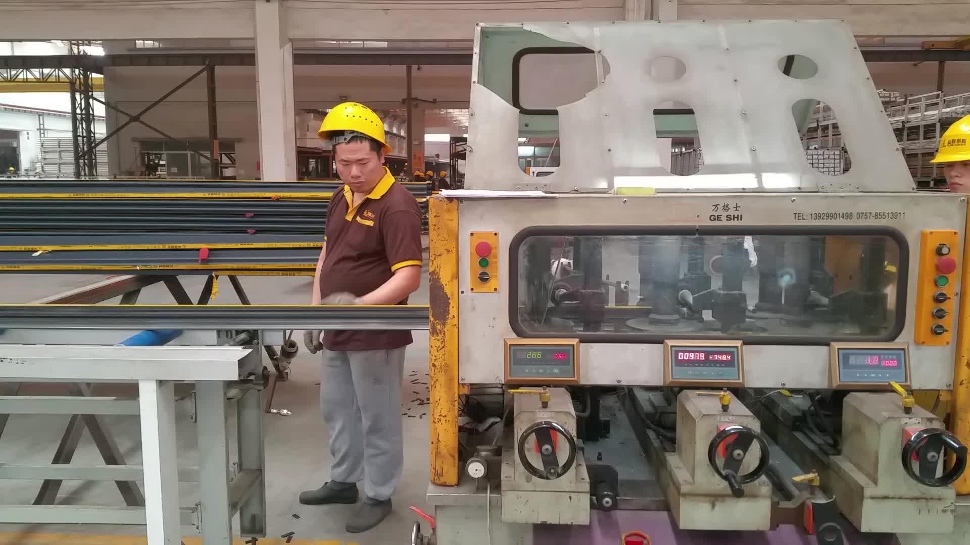 aluminium extrusion 2020 3030 4040 4545 3090 3060 4080 v slot profiles for pergola gazebo