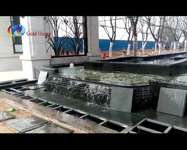 Swimming pool fountain nozzle jumping jets water fountain buy swimming pool fountain swimming for Swimming pool fountain nozzles