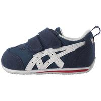 asics /亚瑟士男女童1-3岁童鞋质量怎么样