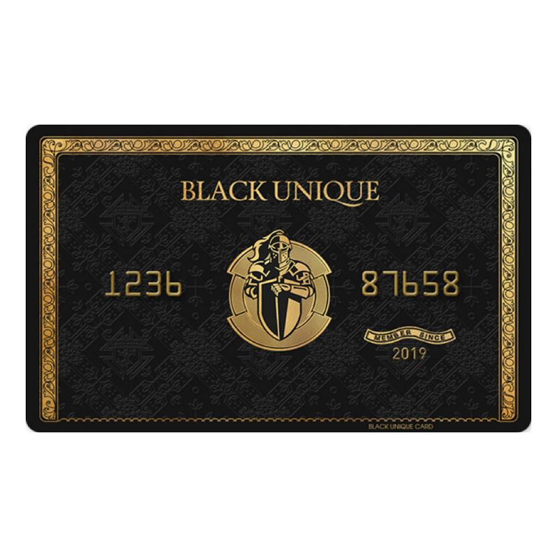 骑士卡免费领取特权官网打折全球购物网红电子卡实体加油公爵黑卡