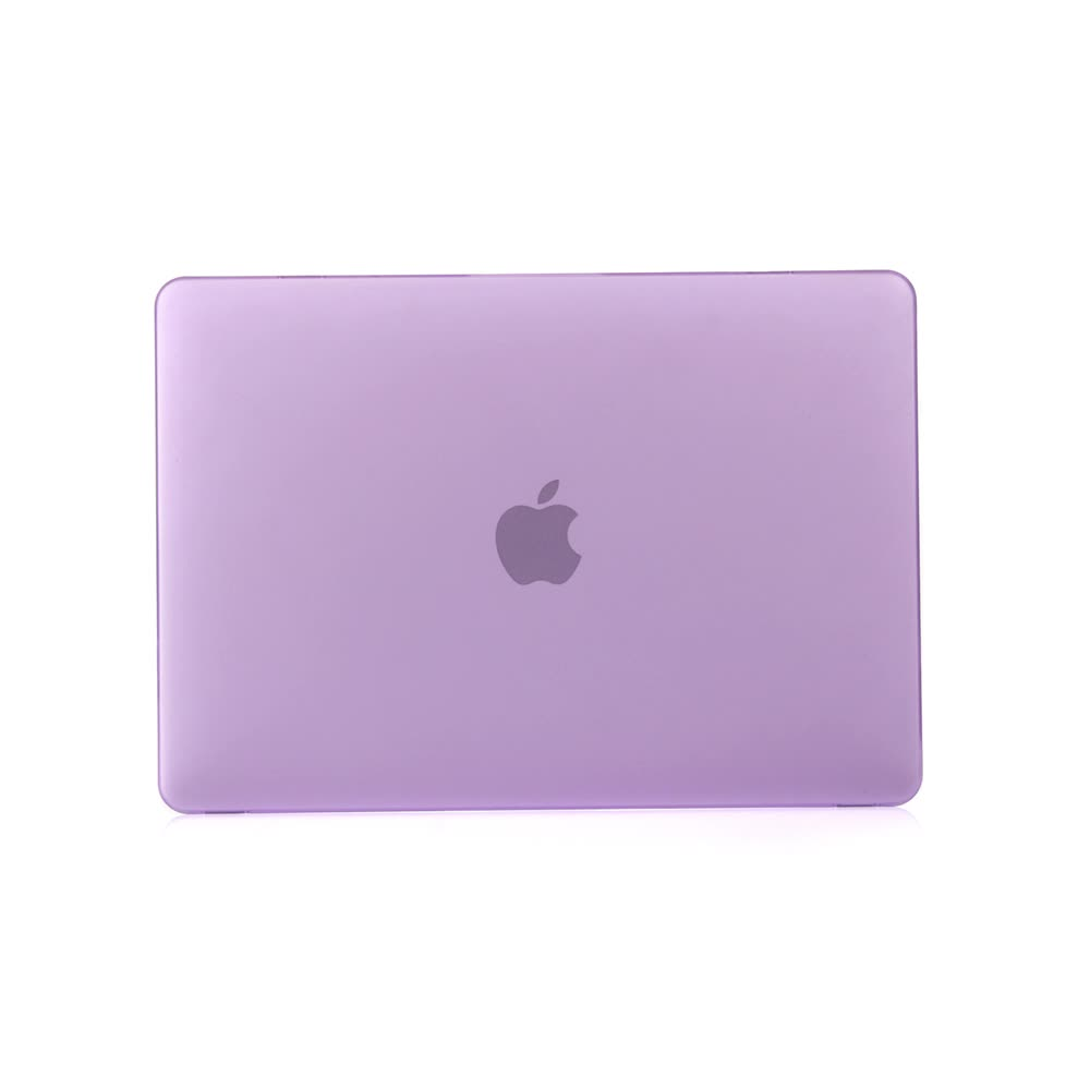 Wholesale Silicone Keyboard Cover Screen Protector and Mac Cover Case for Apple MacBook Pro 15 Inch Touch Bar A1990/A1707