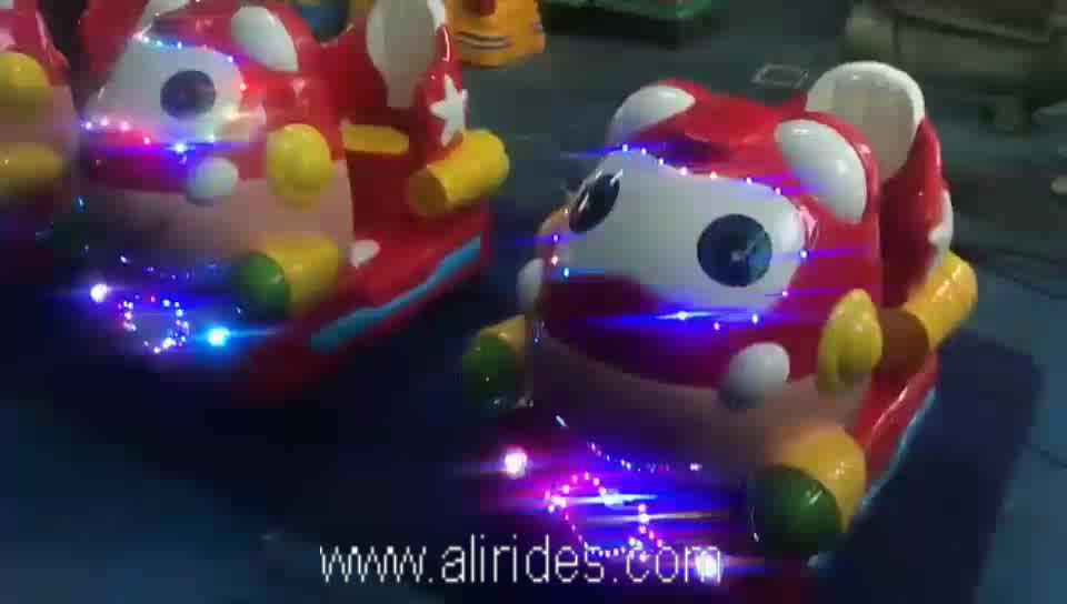 funny!!! alibaba fr coin operated outdoor amusement coin operated swing machine