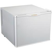 富信bc-17a单门小型家用客房冷藏柜评价如何