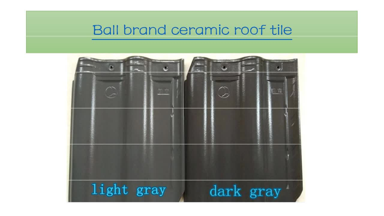 Cheapest price made in china blue japanese concrete clear clay cheapest price made in china blue japanese concrete clear clay roof tiles for sale dailygadgetfo Image collections