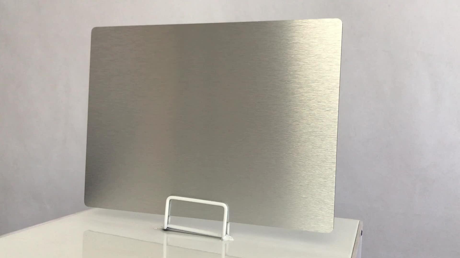 Aluminum Composite Panel Ceiling Buy Acp Aluminium