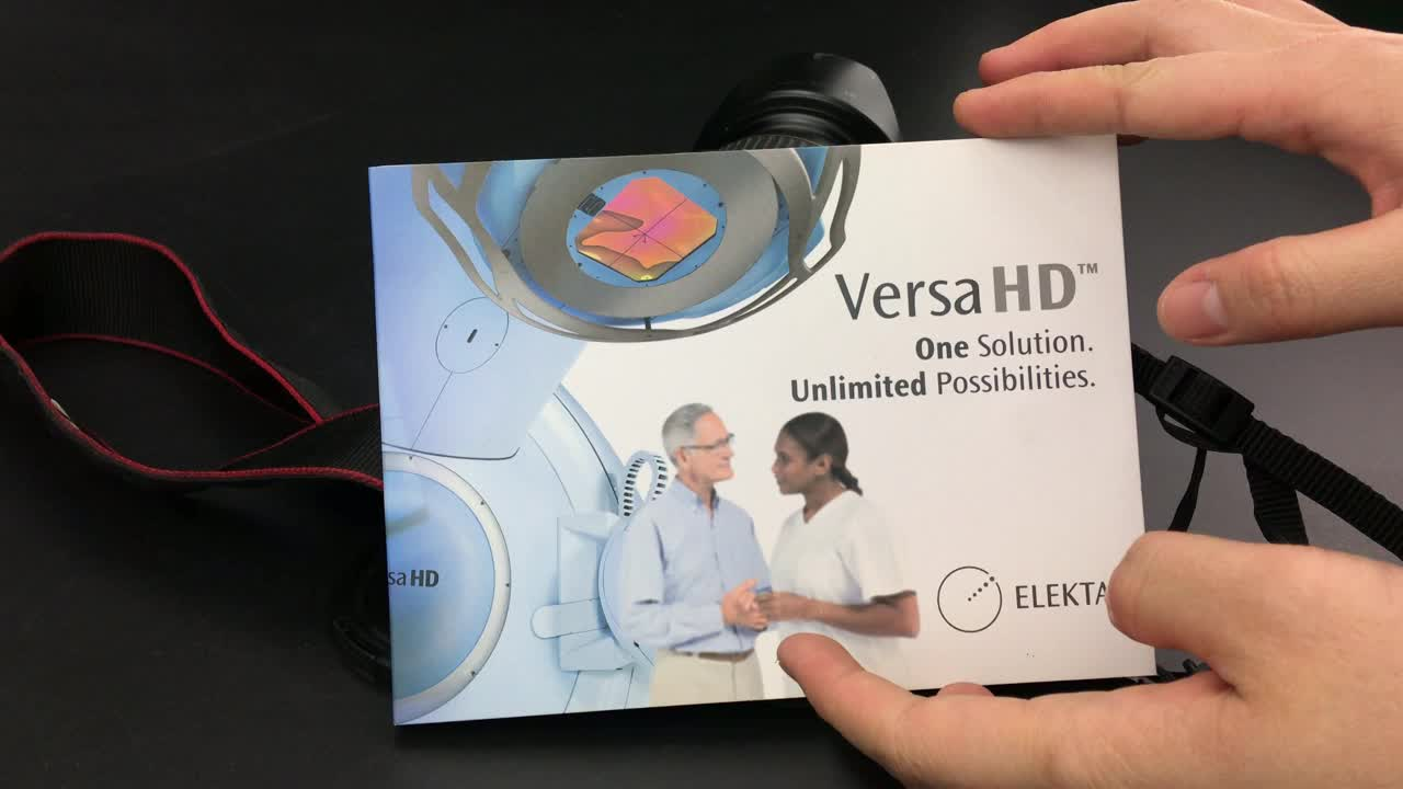 Hardcover Manufacturing Online Video Brochure Mail Greeting Cards