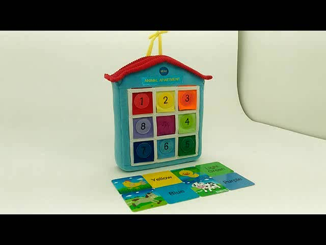 Preschool Toys Product : Paw patrol farm with wooden toys animals and fruits veg toys youtube