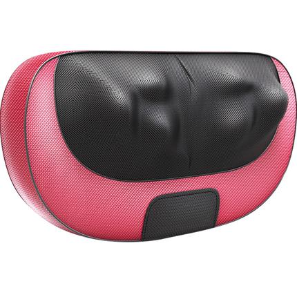 肩颈椎按摩器颈部多功能车载仪枕头