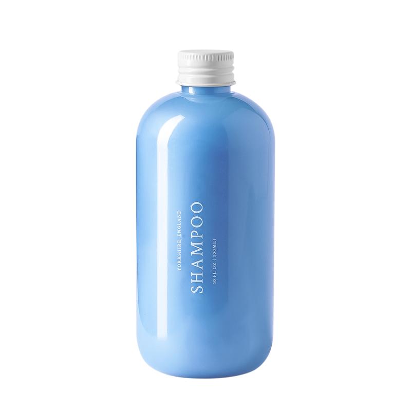 三谷去屑露氨基酸控油止痒女洗发水好用吗