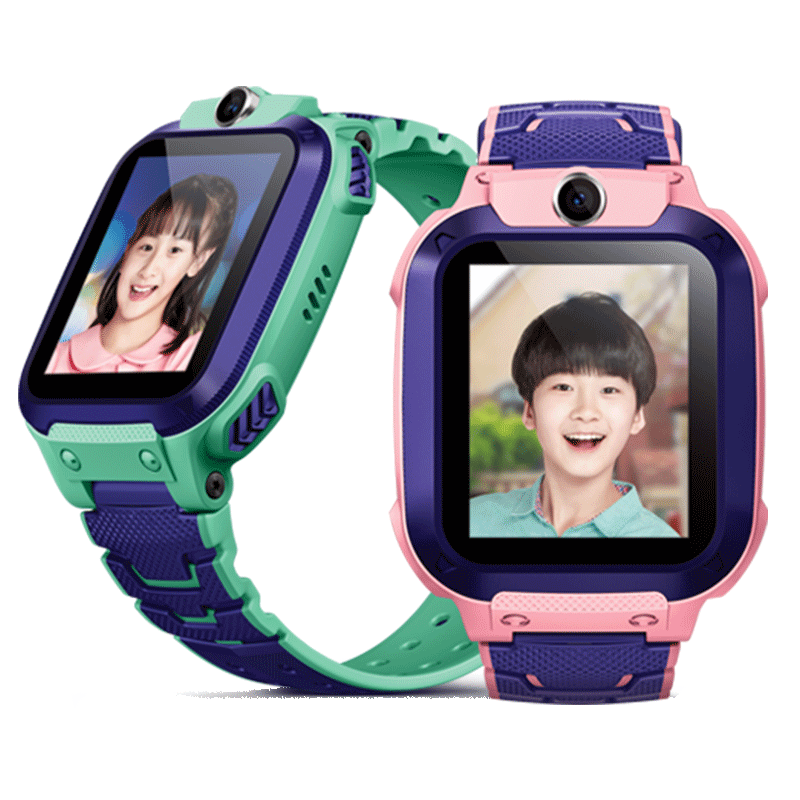 小天才电话手表最新版Z6儿童智能手表Z5定位视频防水官方旗舰店全网通4G智能小天才电话手表Z1SZ2Z3Z4