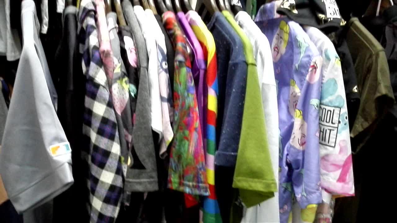 卸売高品質のファッションネクタイショルダーストラップ女性の美しいリネンミニドレス