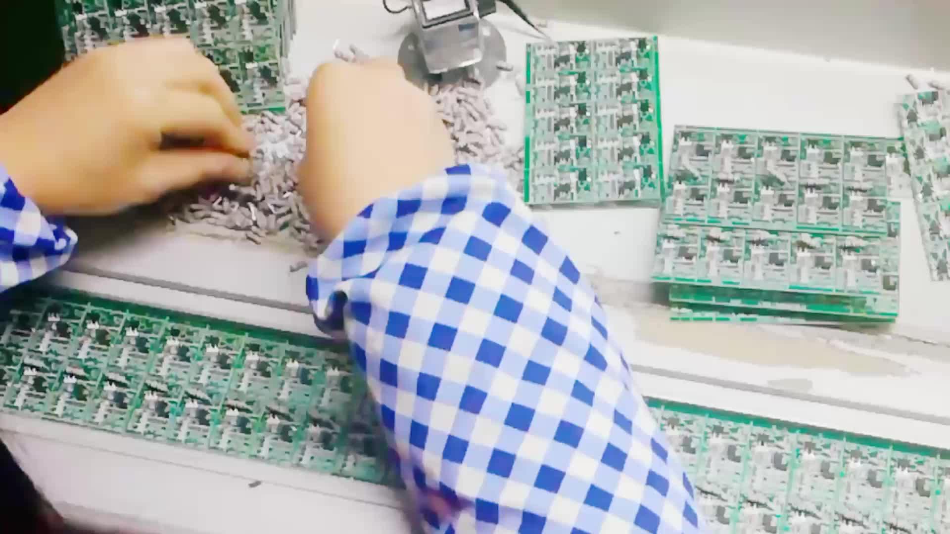 Led-leuchten Verwendet DC Schaltnetzteil 2.5KV Low THD 36 Watt 12 V 3A Led-konstantspannungstreiber