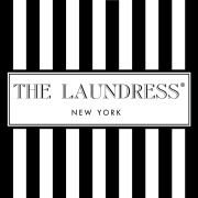 thelaundress旗舰店
