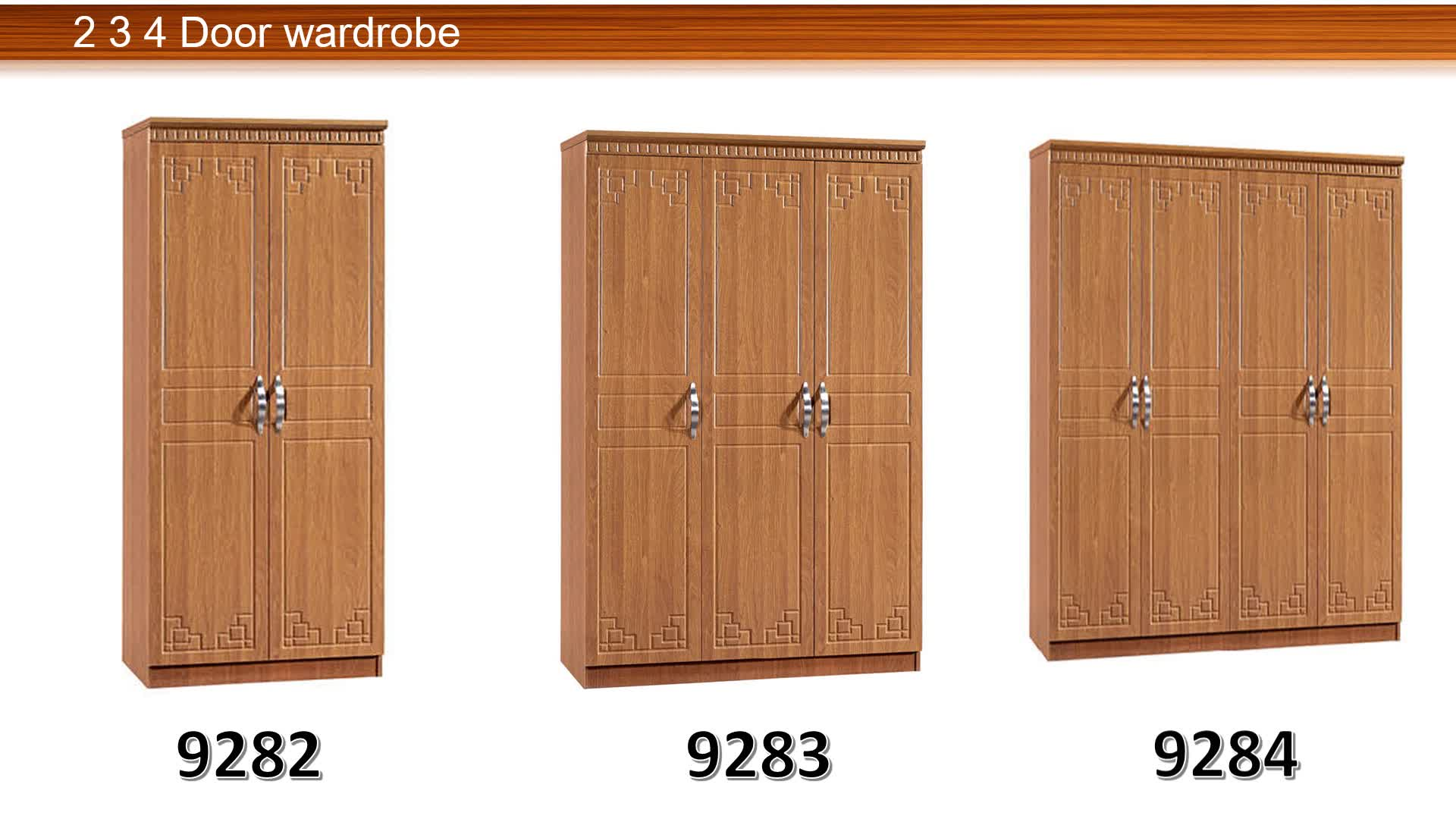 Flat Pack Furniture Photos Wholesale Wooden Almirah Designs In