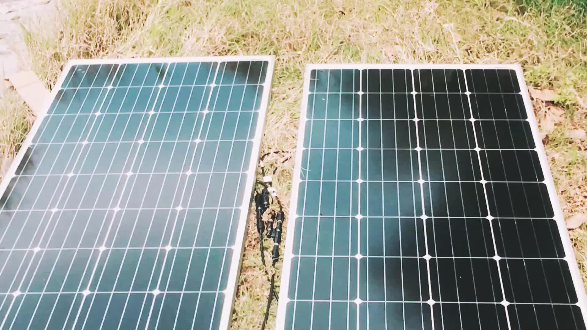 Factory price 150L Solar Freezer Refrigerador solar Maquina de hielo