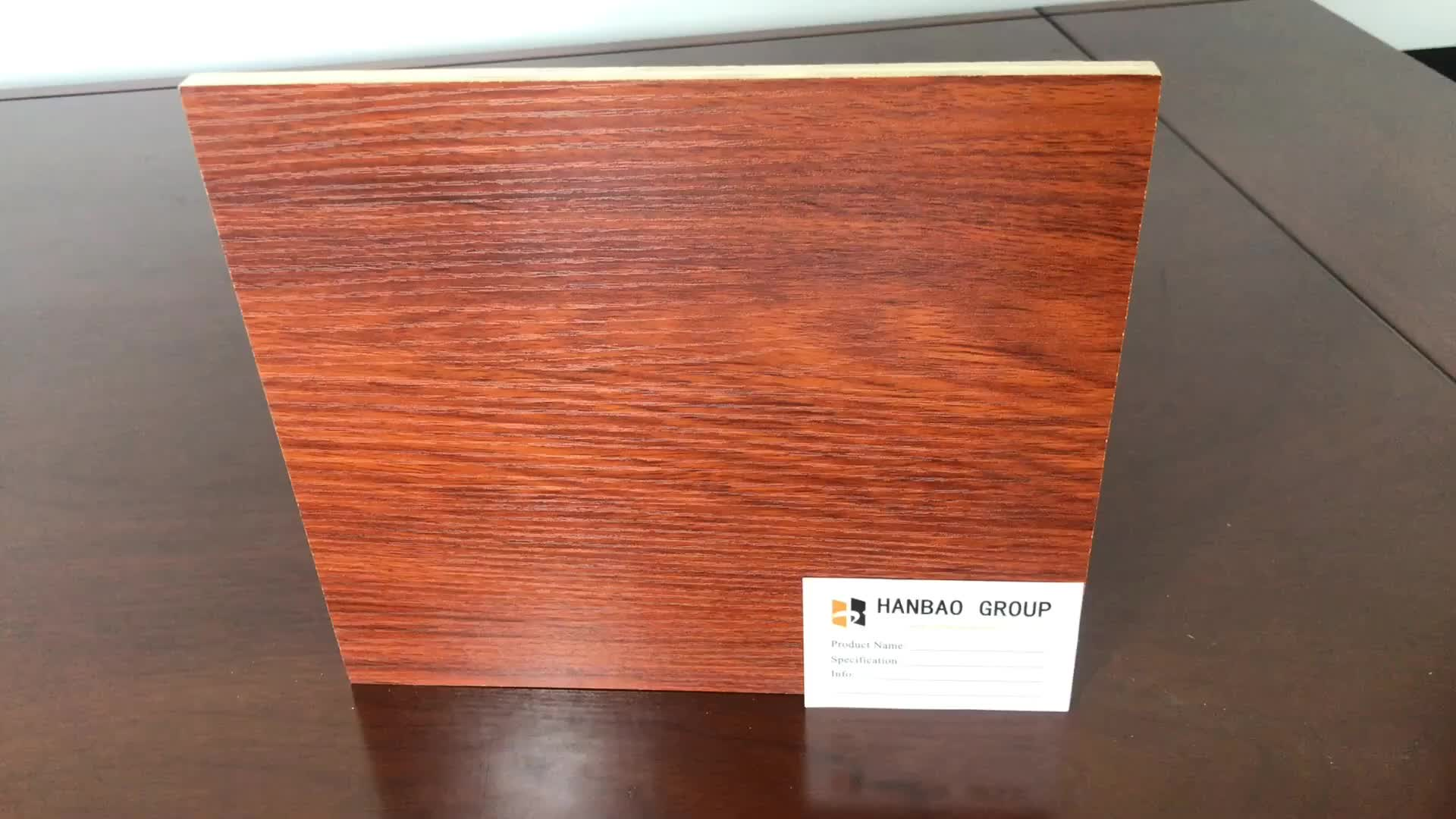 White black red green colors melamine mdf plywood board for Mdf colors