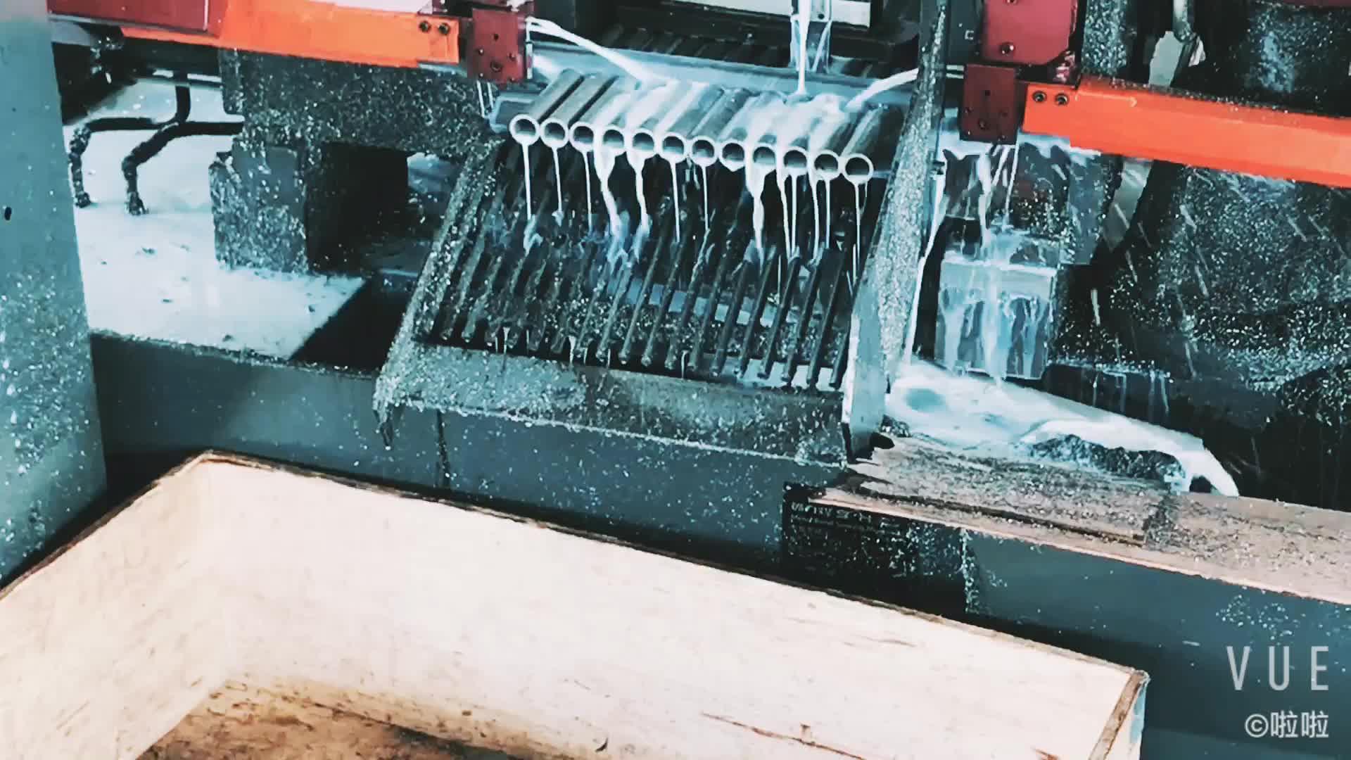 Dövme 304 paslanmaz çelik dikişsiz kaynak değişken Eksantrik farklı çaplı boru ek parçaları