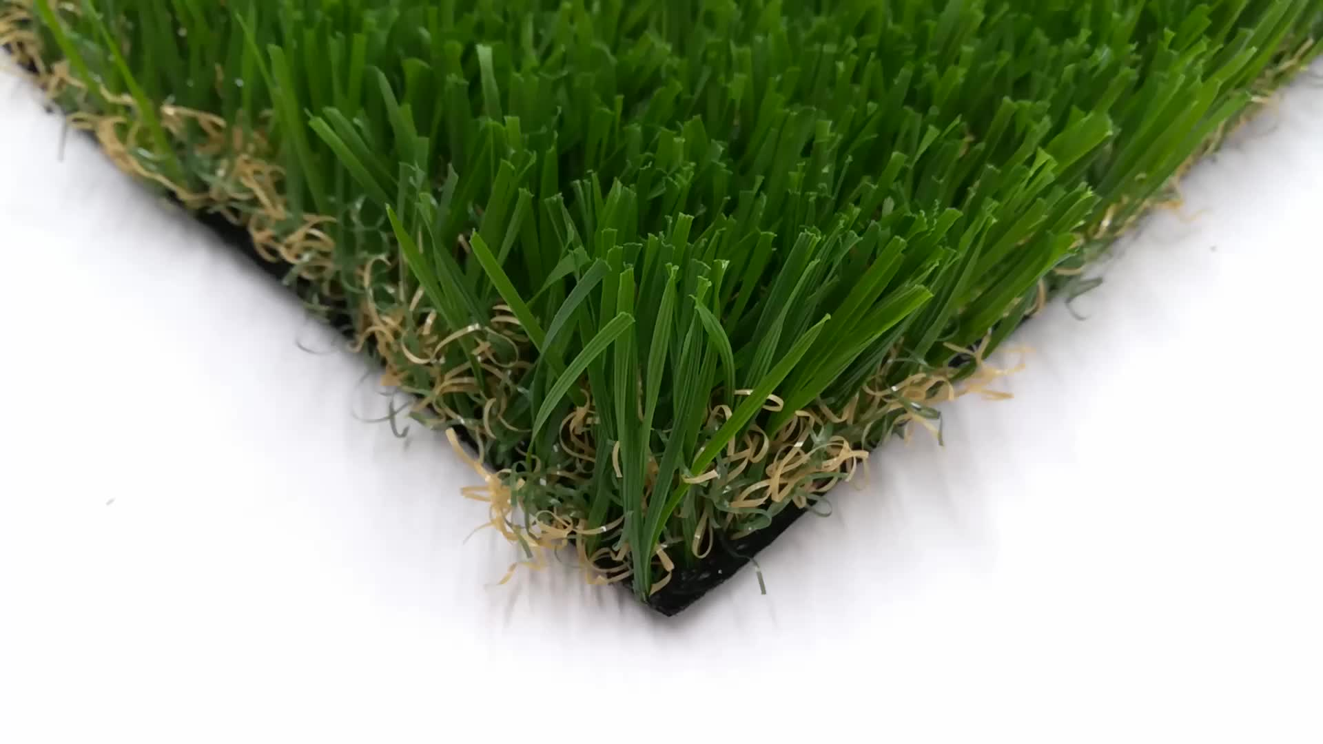 Artificial moss grass wall for decoration artificial grass for Artificial grass decoration