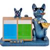 ㊗️创意招财猫开业礼品收银台开张好用吗?