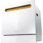 TB1akpIxCf2gK0jSZFPwu0sopXa.png 140x140 - HumanTouch慧曼洗碗机,全自动家用10/8套嵌入式台式开门烘干B2/1