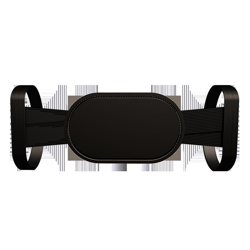 驼背矫正器揹背佳女成年隐形儿童背部纠正带矫姿神器背带防驼背男