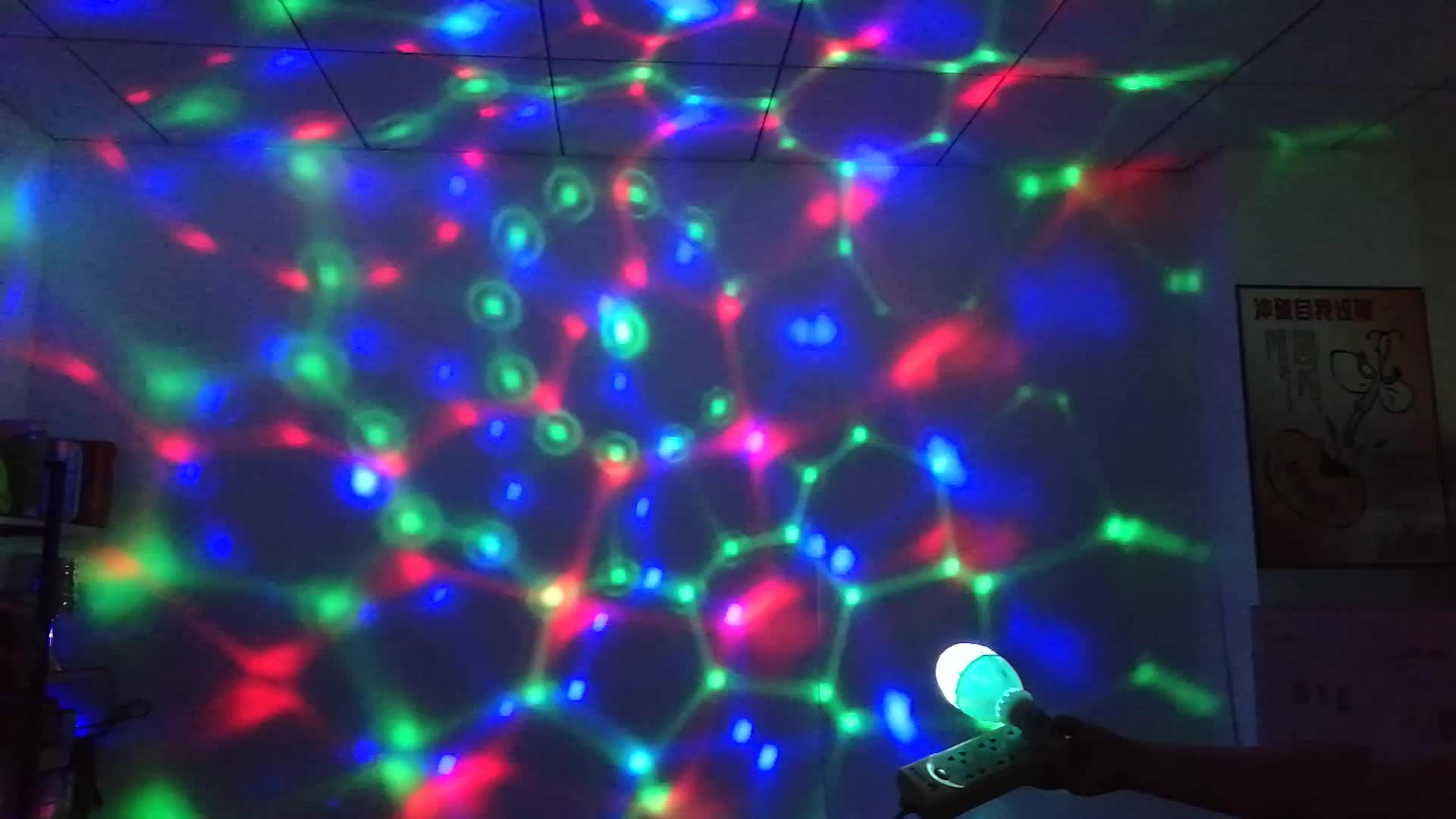 latest technology in lighting. E27 Small Size RGB Latest Disco Lights Price Technology In Lighting I