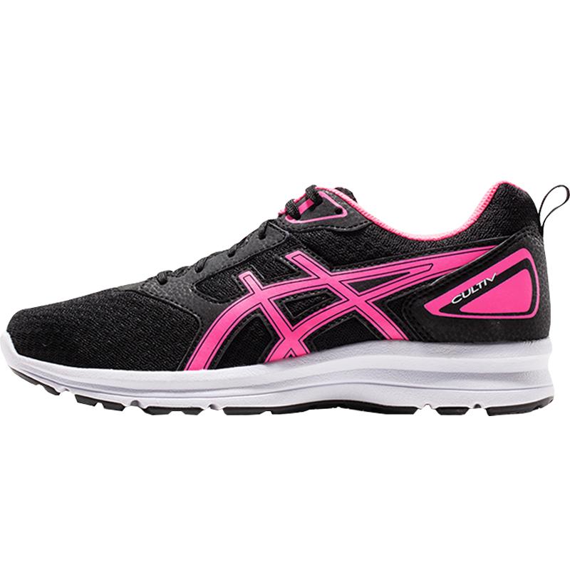 asics跑步鞋断码鞋官方旗舰女女鞋评价如何