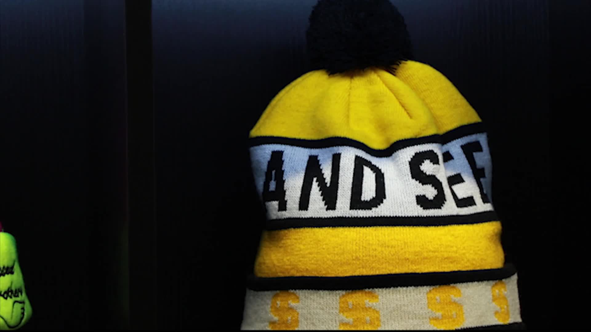 8e1d8e82a24 Knit hat styles wholesale sports flags skulls camo beanie custom knitted  toque