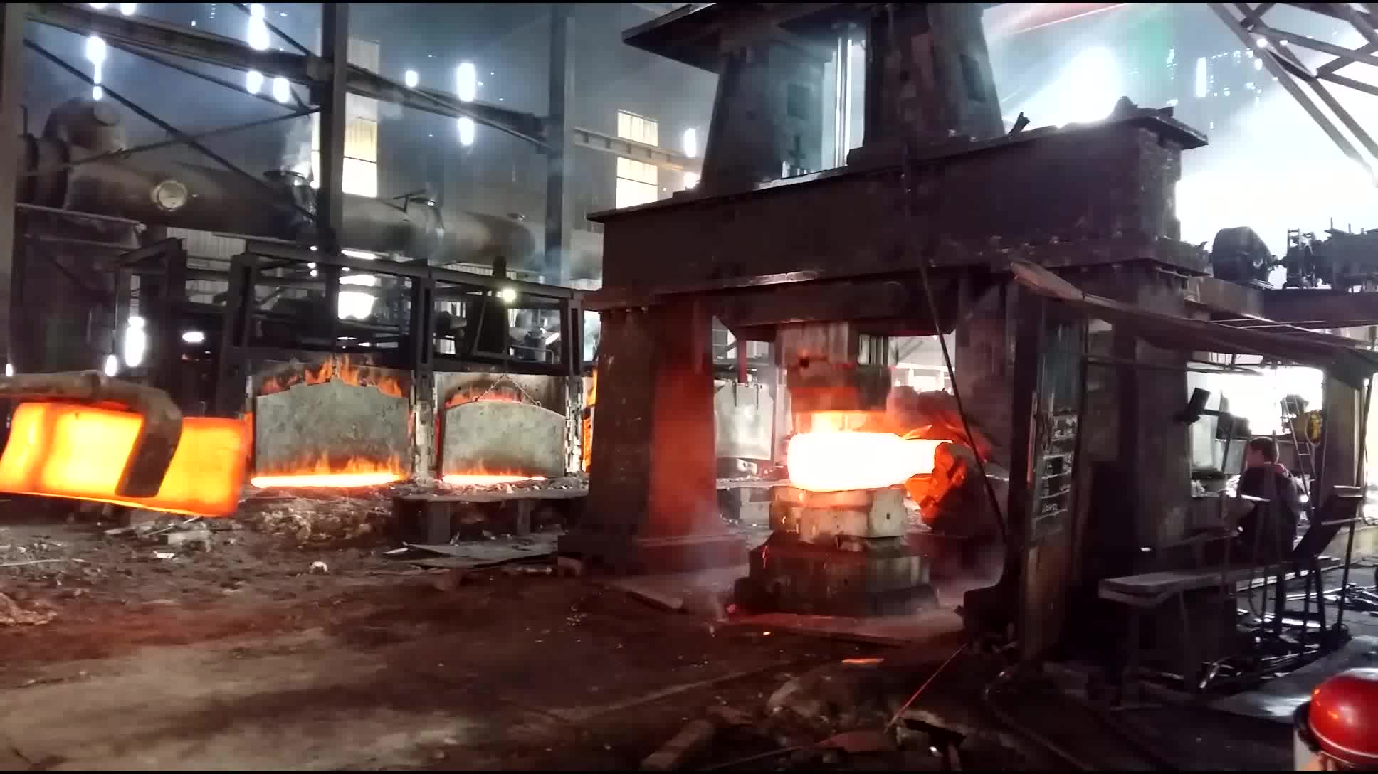 JIS SKD11 DIN 1.2379 ASTM D2 cold work die steel flat bar