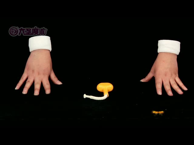 Strong Ability To Develop New Products Funny Easy Magic Tricks For Kids