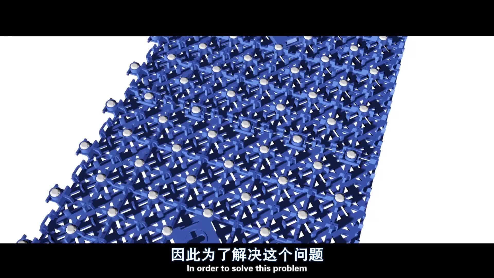Бесплатный образец Стандартный бадминтон суд напольные Спорт на открытом воздухе Пол Баскетбол пластиковые коврики