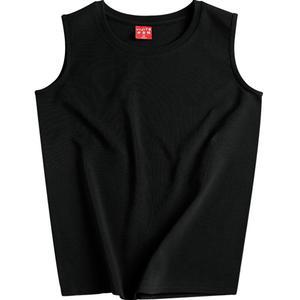 新款棉背心夏季外穿内搭显瘦t恤