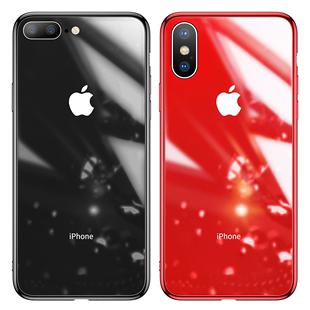 苹果7plus 8plus iphone7 8手机壳