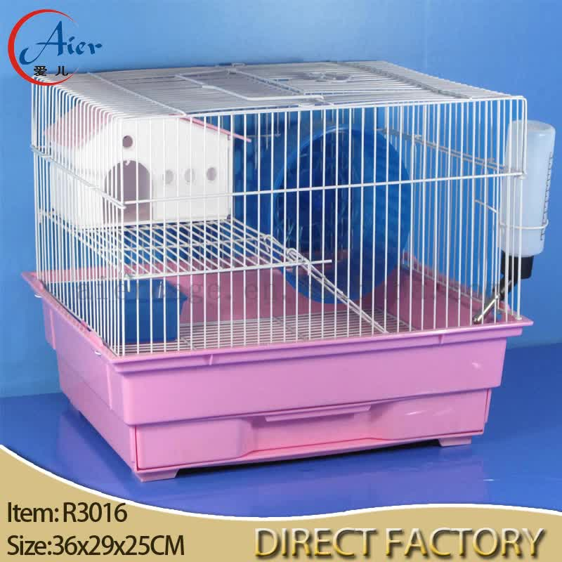 Sale At Pets At Home Cheap Rat Cages