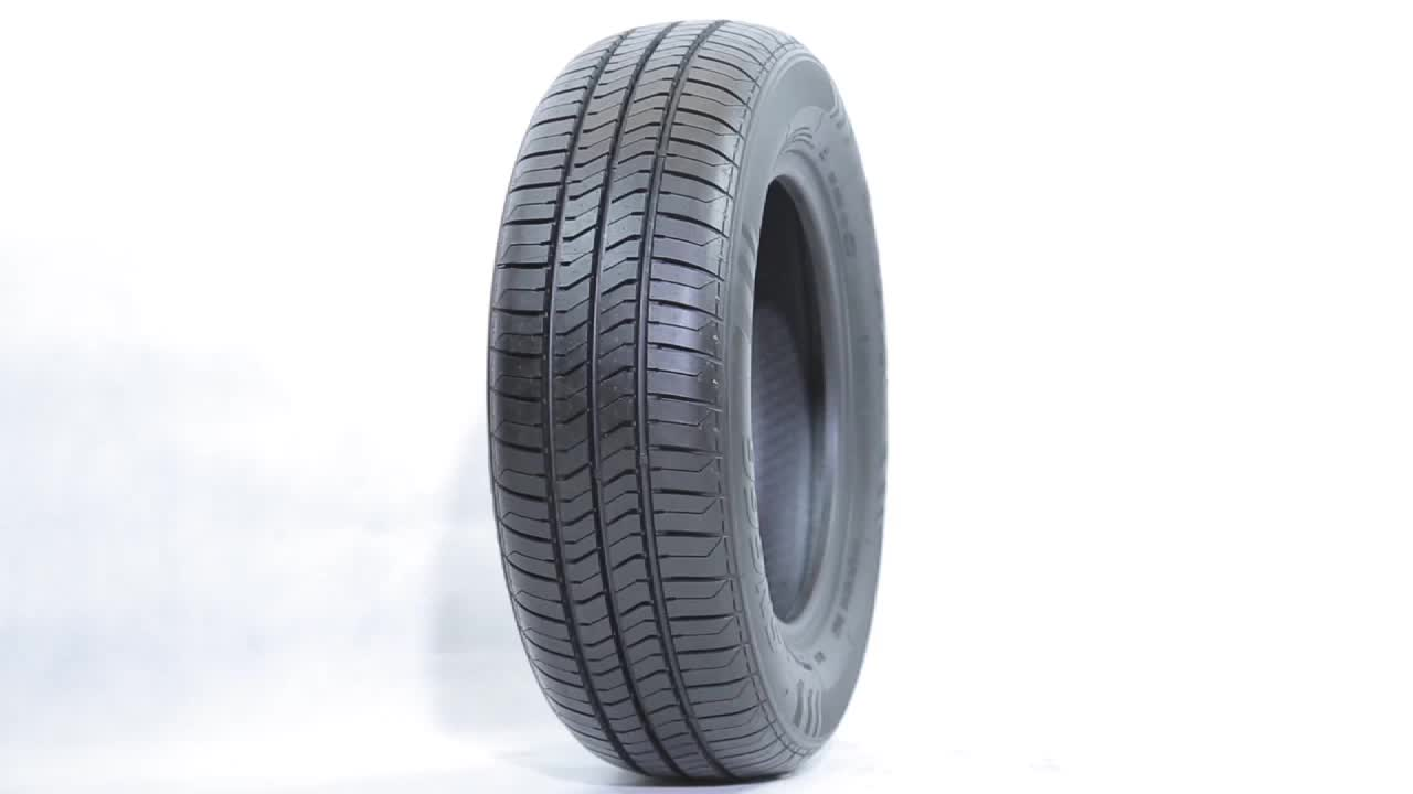 Tyre manufacturers in china 175/70r13 195 65 15 205/55r16 tire wholesale