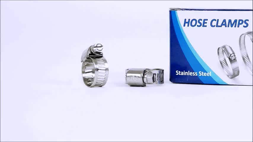 Hose clamp inserts for use on lightweight synthetic fire hose