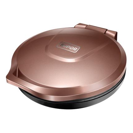 苏泊尔电饼铛档家用新款煎薄饼机