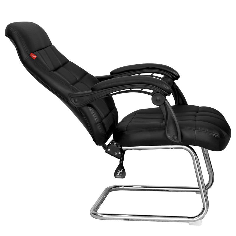 八九间电脑椅家用舒适办公椅子书桌质量怎么样